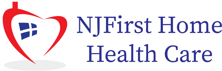 NJ First Home Health Care